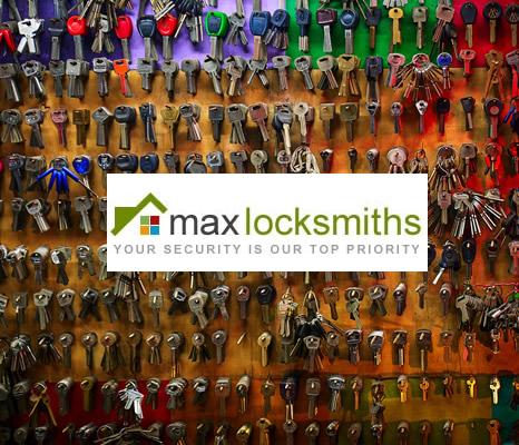 Perivale emergency locksmith